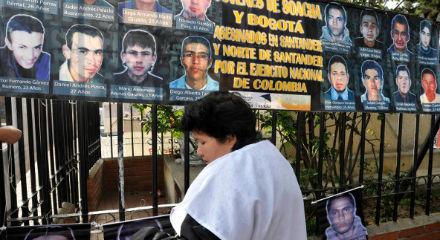 http://www.semana.com/nacion/articulo/las-madres-soacha-ganan-premio-constructores-paz/336521-3