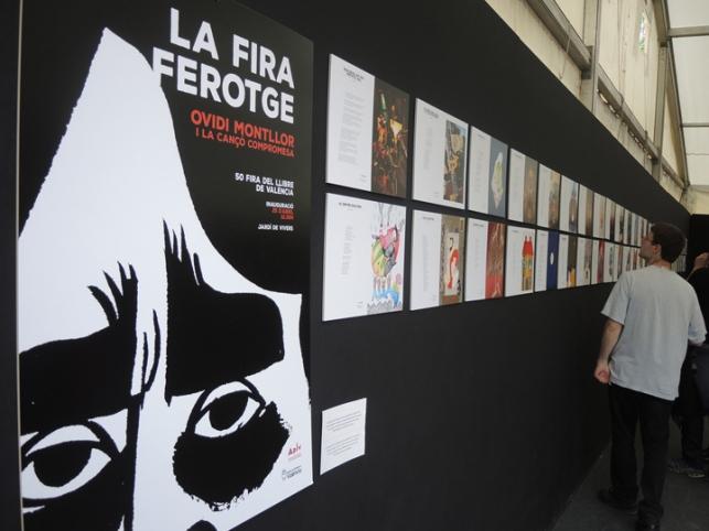 Imagen sacada de http://www.pacogimenez.com