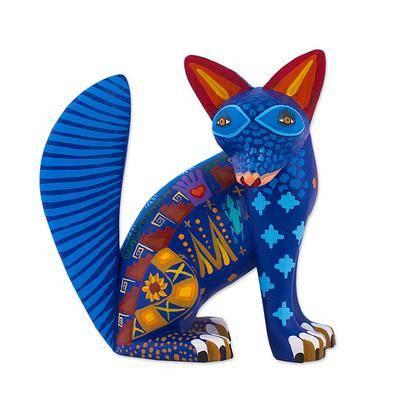 En https://www.novica.com/p/mexico-alebrije-wild-dog-sculpture-oaxaca/198966/