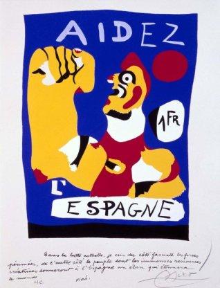 imagen obtenida en http://www.museoreinasofia.es